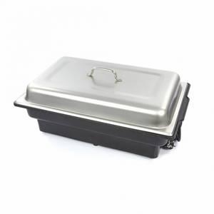 Bilde av Chafing Dish elektrisk