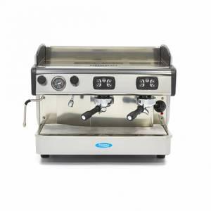 Bilde av Espressomaskin Grande 2-grupp